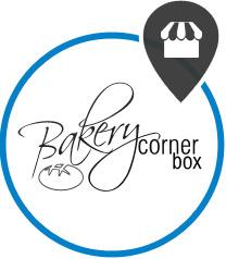 BakeryCornerBox